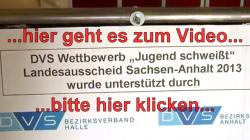 Bild_Jugend-Schweisst-2013_mit-Text